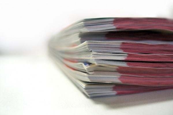 Podstawowe dokumenty - serwis Ministerstwa Rozwoju