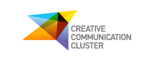 Creative Communication Cluster