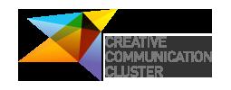 Creative Communication Cluster